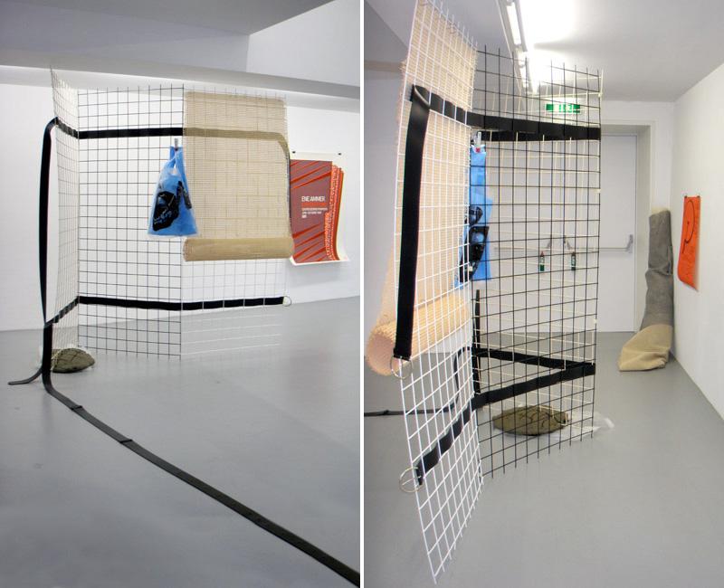 Grazer Kunstverein